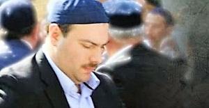 Süleymancıların Yeni Ses Kaydı:...