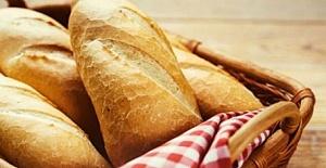 Ekmek Fiyatlarına Zam Mı Geliyor? Tarım Bakanı'ndan Açıklama