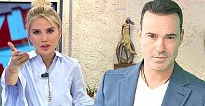 Şok İddia: Murat Başoğlu Program Bastı, Yapımcının Ağzına Silah Soktu!