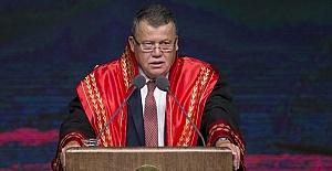 Yargıtay Başkanı'ndan Papaz Brunson Açıklaması!