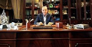 Erdoğan Talimat Verdi:Bu Yasa Hala Neyi Bekliyor,Bir An Önce Çıkartın!