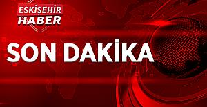 Eskişehir Haber