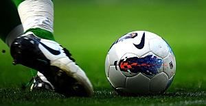 Futbol Federasyonu için İlginç Teklif