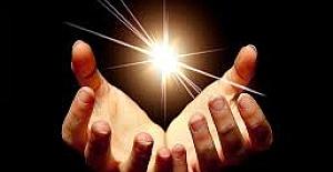 Gerçek Medyumlar İle Sorunlarınızdan Kurtulun
