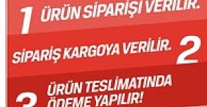 KADIKÖY İSTANBUL ONLİNE ALIŞ VERİŞ