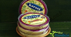 Meşhur Handüzü Peynirleri