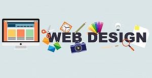 Reçel Web Tasarım