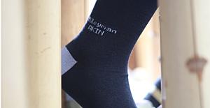 VIP Çorap