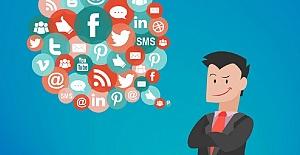 Crovu Sosyal Medya Bayilik Hizmetimiz