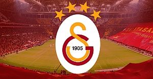 Galatasaray, Toplantılara Katılmayacak