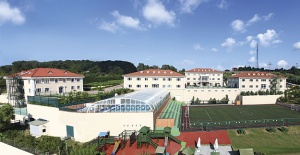 International School in Istanbul - BISI