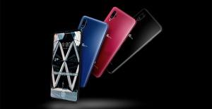 LG G8 Bekleyenlere Müjdeli Haber