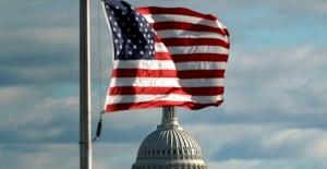 ABD ile Senato Arasında Fikir Ayrılığı