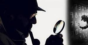 Anadolu Yakası Dedektif