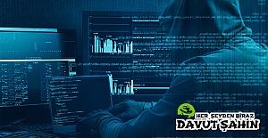 Güncel Kripto Para ve Siber Güvenlik Haberleri Bülteni