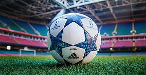 60 milyon Euro kar edemezsek UEFA'dan ceza alabiliriz