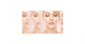 Ameliyatsız Yüz Germe İşlemi Nasıl Yapılır?