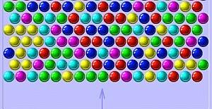 Balon Oyunları ile Eğlenin