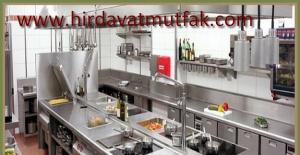 Mutfak Araç Gereçleri: Hirdavatmutfak.com