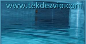 Su Deposu Temizliğinde Kalitenin Adresi