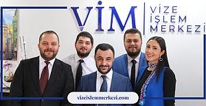 Dubai Vizesi Hakkında