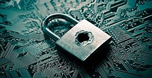 Eğitim sektörü fidye yazılımı saldırılarıyla başı dertte