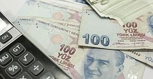 Güncel Finans ve Ekonomi Sitesi