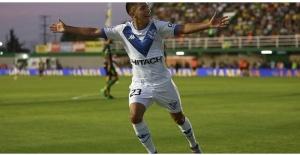 Transferin Yeni Gözdesi Thiago Almada