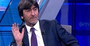 Fenerbahçe'ye Ceza Şoku!