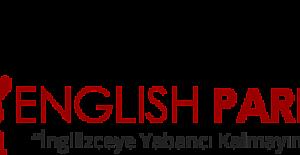 İstanbulda İngilizce Öğrenin