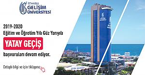 İstanbulda Özel Üniversiteler...