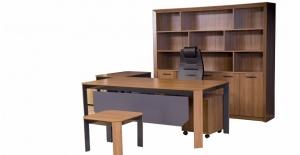 Ofis Hayatınızı Kolaylaştıracak Mobilyalar