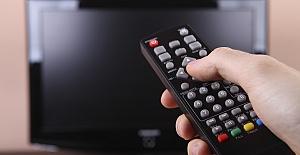 Televizyon Servisi Hizmetinde Müşteri Memnuniyeti ve Kalite Garantisi