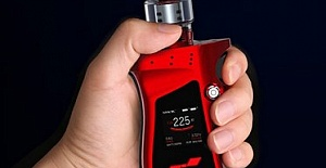 Elektronik Sigara Nedir ?