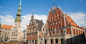 Letonya'da Şirket Kurmak