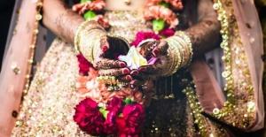 Hintliler Türkiyede 50 Milyon Dolarlık Düğün Yaptı