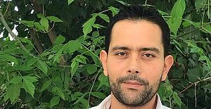 Konukoğlu Ailesine Oynanan Oyun Ortaya Çıktı, Osman Burak Konukoğlu Serbest!
