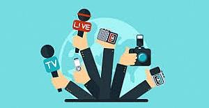 Medya İletişim Hizmetleri