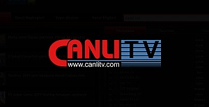 Azerbaycan Kanalları Canlitv.com#039;da!