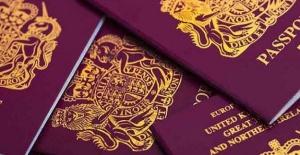 İngiltere Vizesi İle Öğrencilik