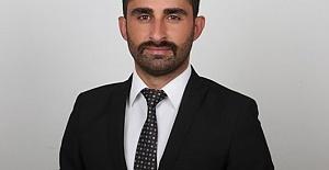 Pursaklar Emlak Danışmanı Ali Saroğlu kimdir