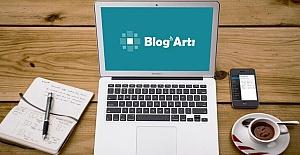 En güncel sosyal medya haberleri için: Blog Artı
