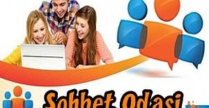Chat Siteleri - Sohbet Odaları