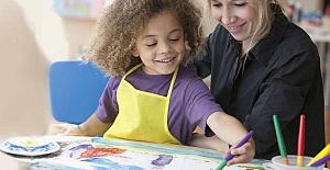 Çocuklar İçin Koçluk Nasıl Yapılır? Koçluk Yapmanın Püf Noktaları