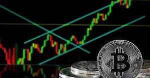 Kripto Para Fırsatlarını Kaçırmayın