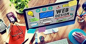 Web Sitesinin Avantajları