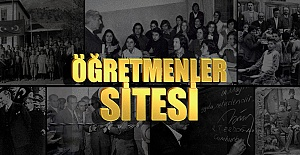 En Güncel Öğretmen Haberleri Sitesi
