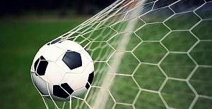 Futbol Otoriterleri Galatasaray – Ankaragücü Maçını Yorumladı