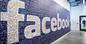 Facebook Türkiye#039;de 8 ilde ofis...