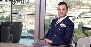 Türk Estetik Hekimin Güney Amerika Çıkarması